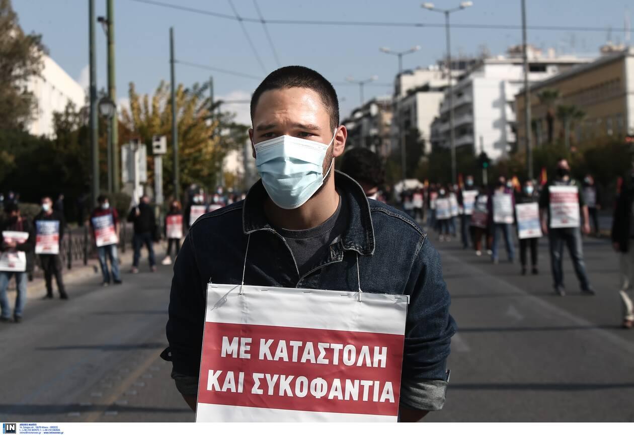 https://cdn.cnngreece.gr/media/news/2020/11/17/243095/photos/snapshot/Polytexneio-KKE-3025299.jpg