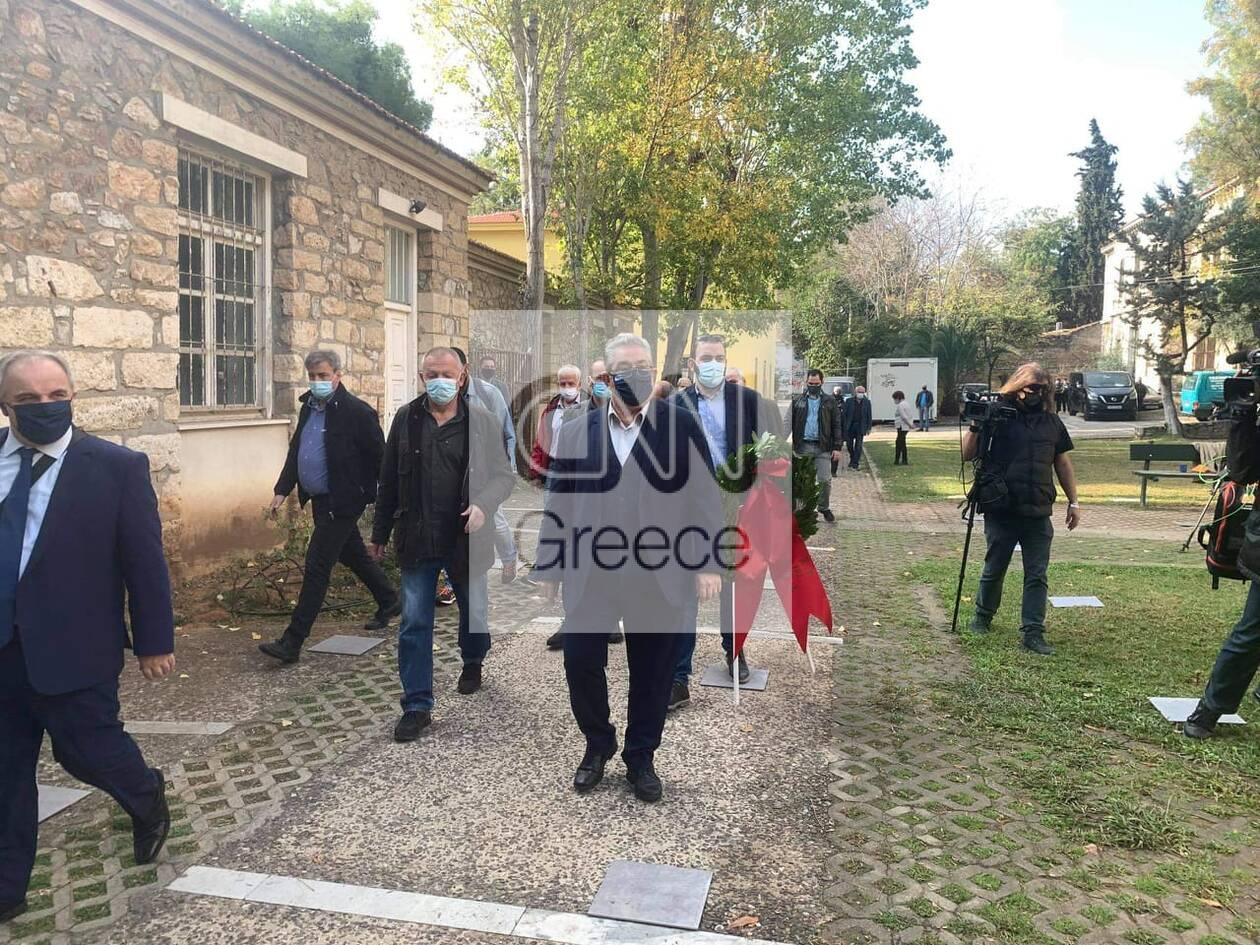 https://cdn.cnngreece.gr/media/news/2020/11/17/243095/photos/snapshot/stefani-koytsoympas-2.jpg