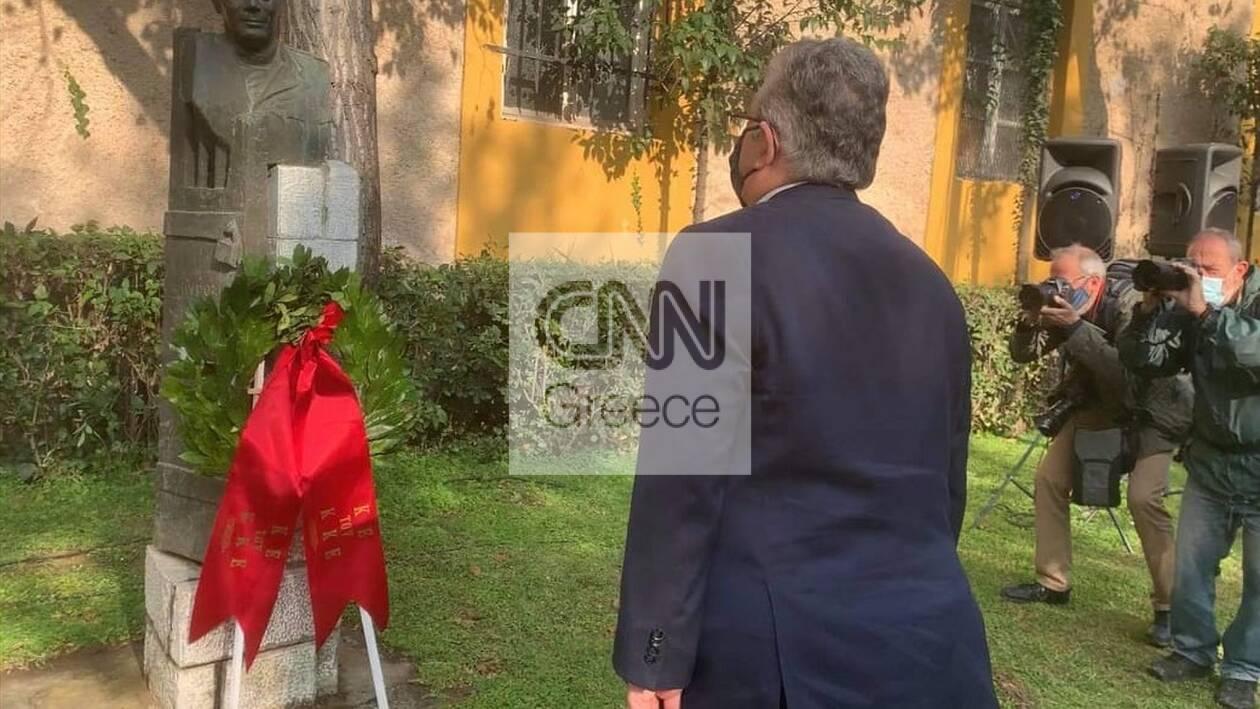 https://cdn.cnngreece.gr/media/news/2020/11/17/243095/photos/snapshot/stefani-koytsoympas-3.jpg