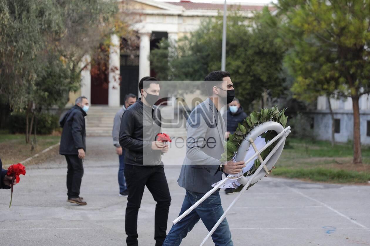 https://cdn.cnngreece.gr/media/news/2020/11/17/243096/photos/snapshot/polytexneio_epeteios-8.jpg