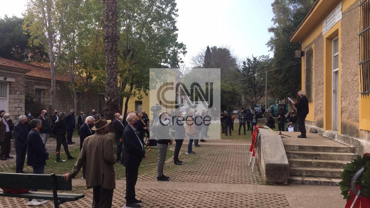 https://cdn.cnngreece.gr/media/news/2020/11/17/243096/photos/snapshot/polytexneio_epeteios-9.jpg
