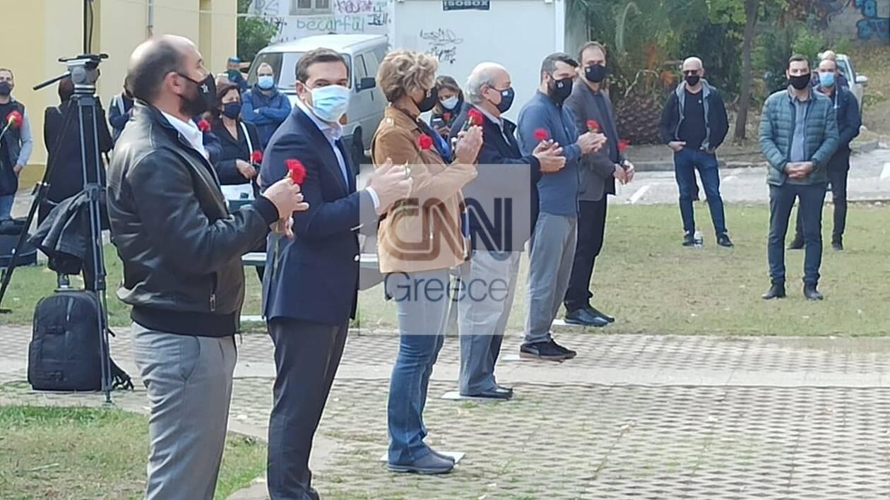 https://cdn.cnngreece.gr/media/news/2020/11/17/243097/photos/snapshot/tsipras-katathesi-polytexneio.jpg