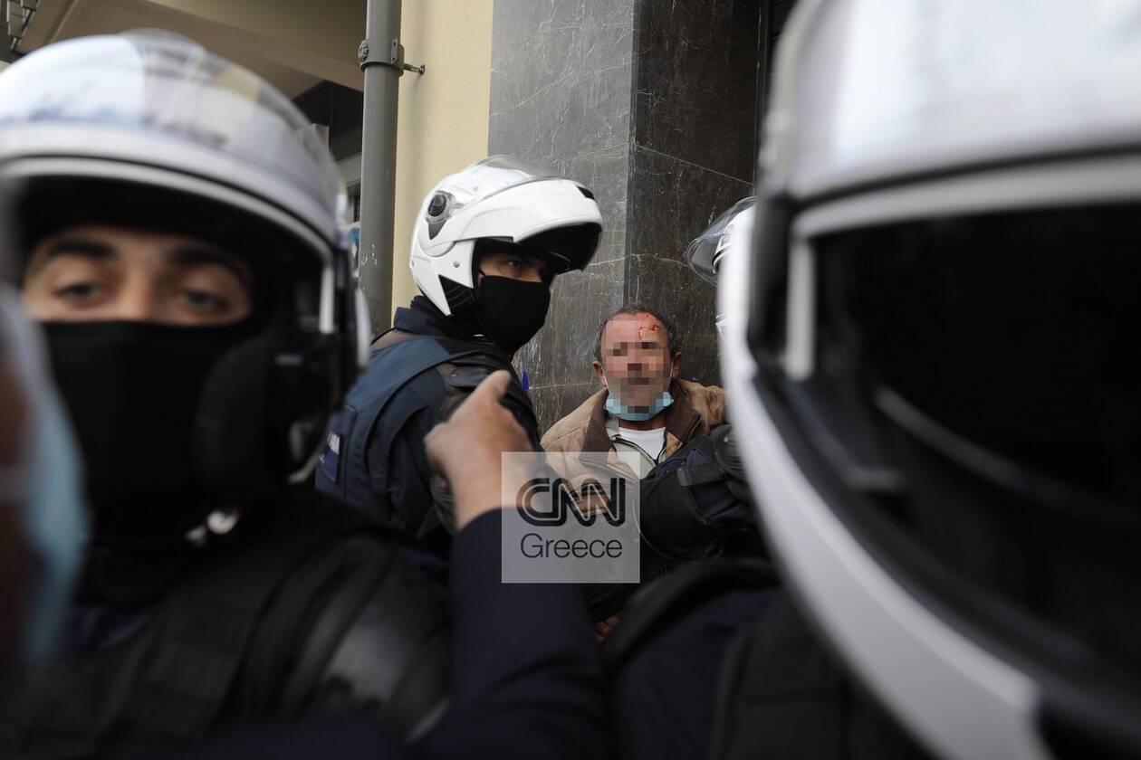 https://cdn.cnngreece.gr/media/news/2020/11/17/243131/photos/snapshot/ENTASEIS-POLYTEXNEIO-PROSAGWGES-XHMIKA-2.jpg