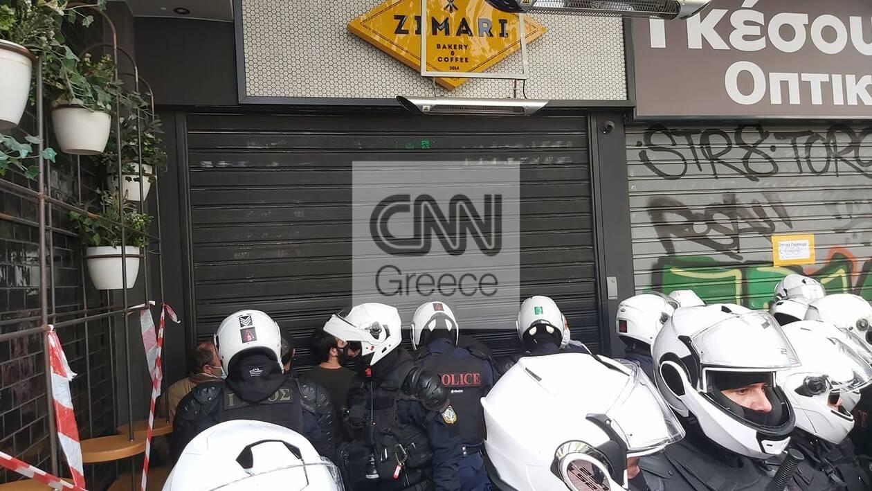 https://cdn.cnngreece.gr/media/news/2020/11/17/243131/photos/snapshot/polutexneio.jpg