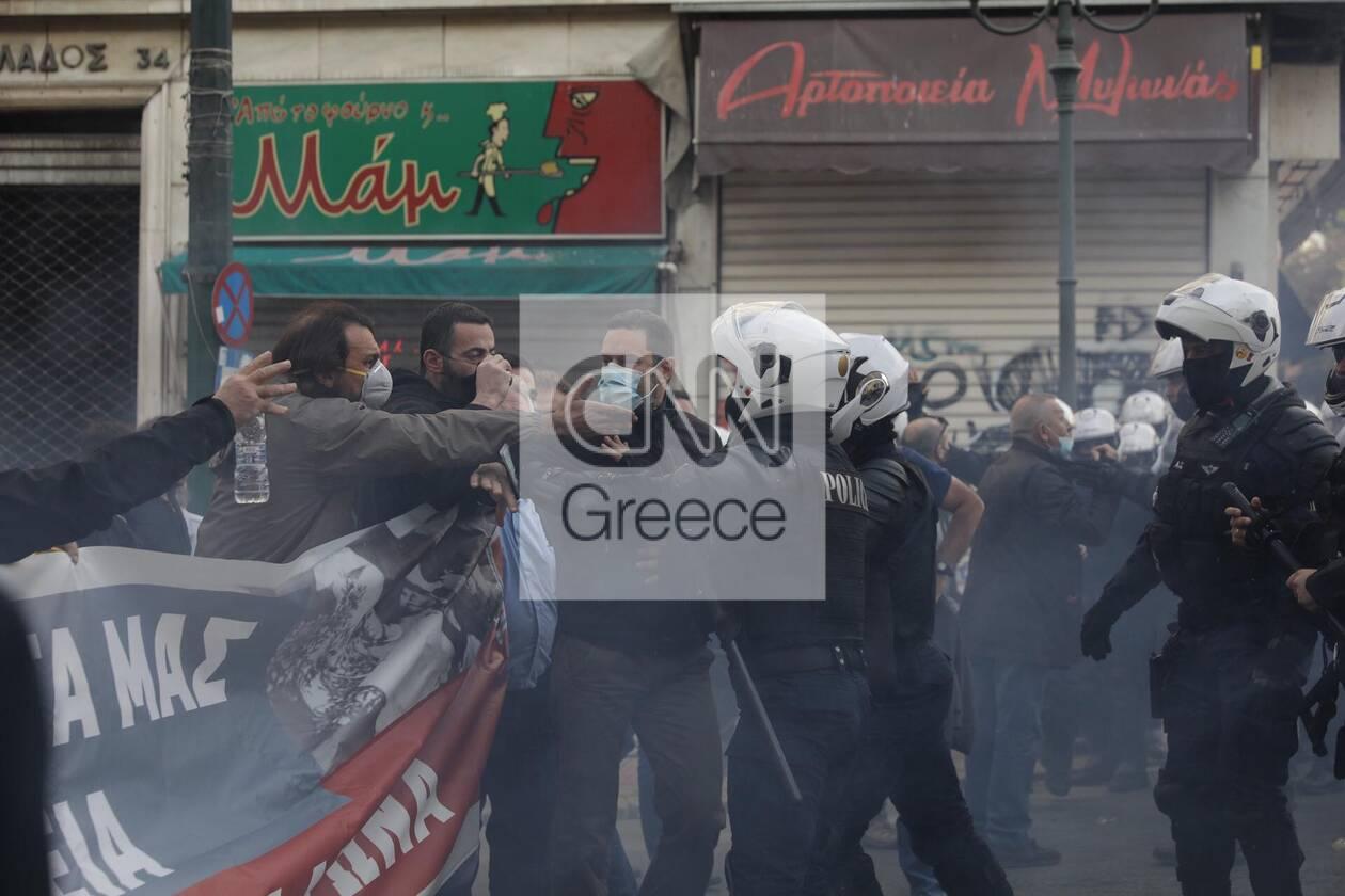 https://cdn.cnngreece.gr/media/news/2020/11/17/243131/photos/snapshot/polutexneio12.jpg