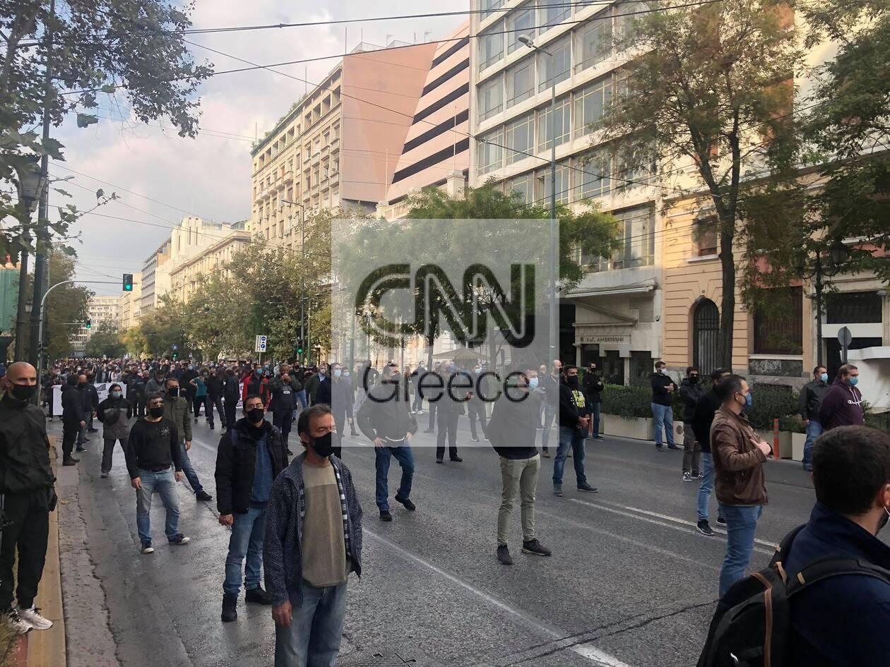 https://cdn.cnngreece.gr/media/news/2020/11/17/243131/photos/snapshot/polutexneio3.jpg