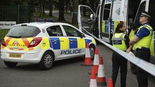 Βρετανία: Έκλεψαν από φορτηγό προϊόντα της Apple αξίας 5 εκατ. στερλινών