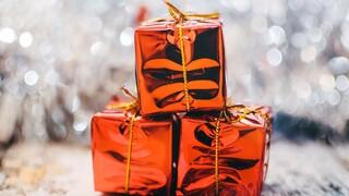 Δώρο Χριστουγέννων: Πότε θα καταβληθεί φέτος - Πώς να το υπολογίσετε