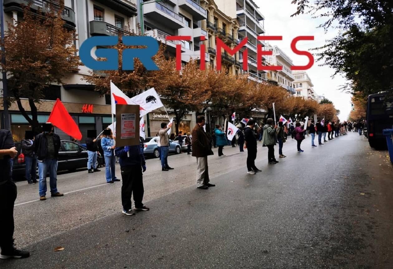 https://cdn.cnngreece.gr/media/news/2020/11/17/243156/photos/snapshot/thessaloniki-polutexneio.jpg