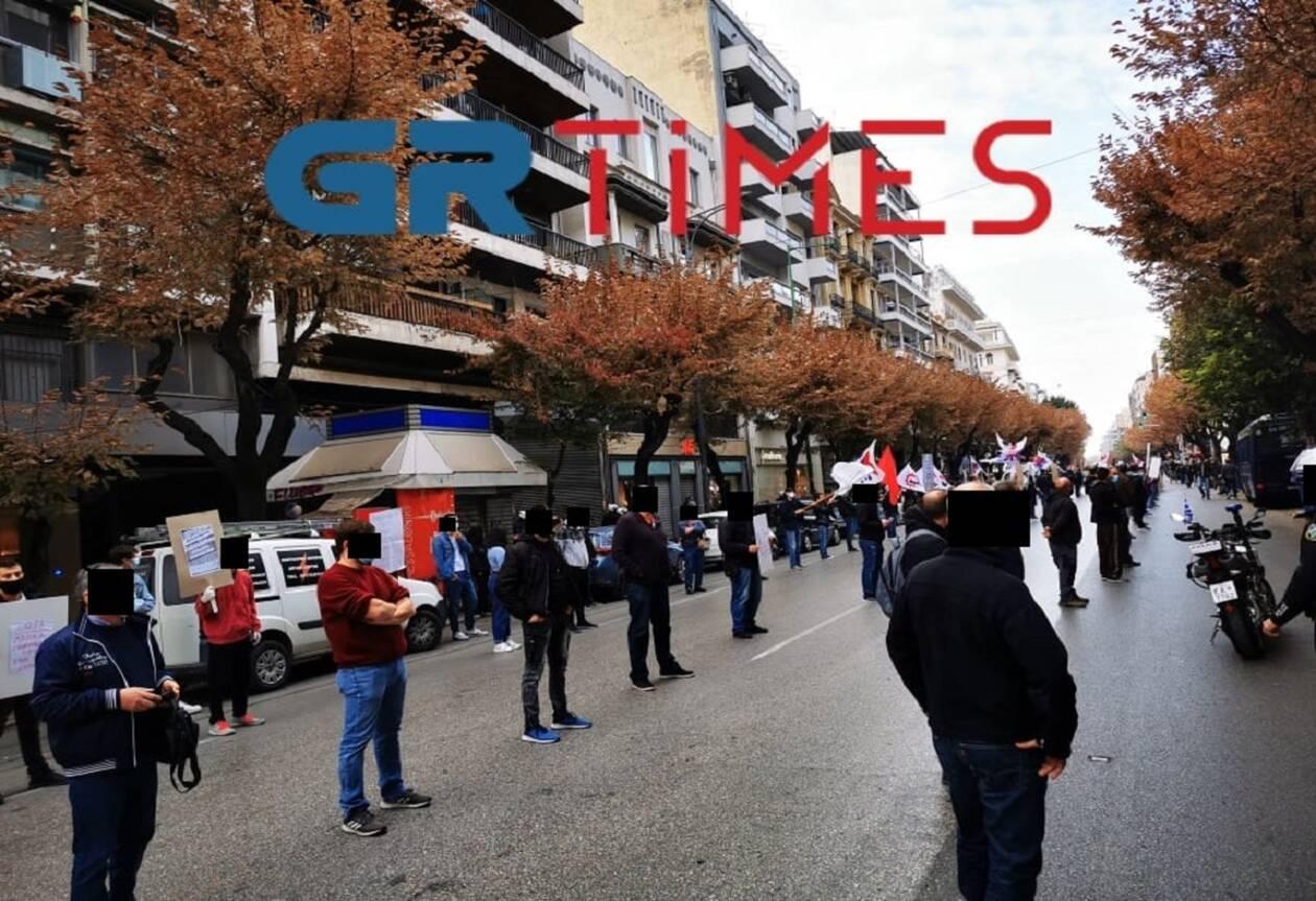 https://cdn.cnngreece.gr/media/news/2020/11/17/243156/photos/snapshot/thessaloniki-polutexneio2.jpg
