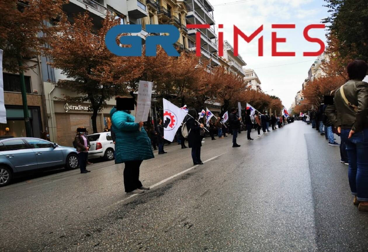 https://cdn.cnngreece.gr/media/news/2020/11/17/243156/photos/snapshot/thessaloniki-polutexneio3.jpg