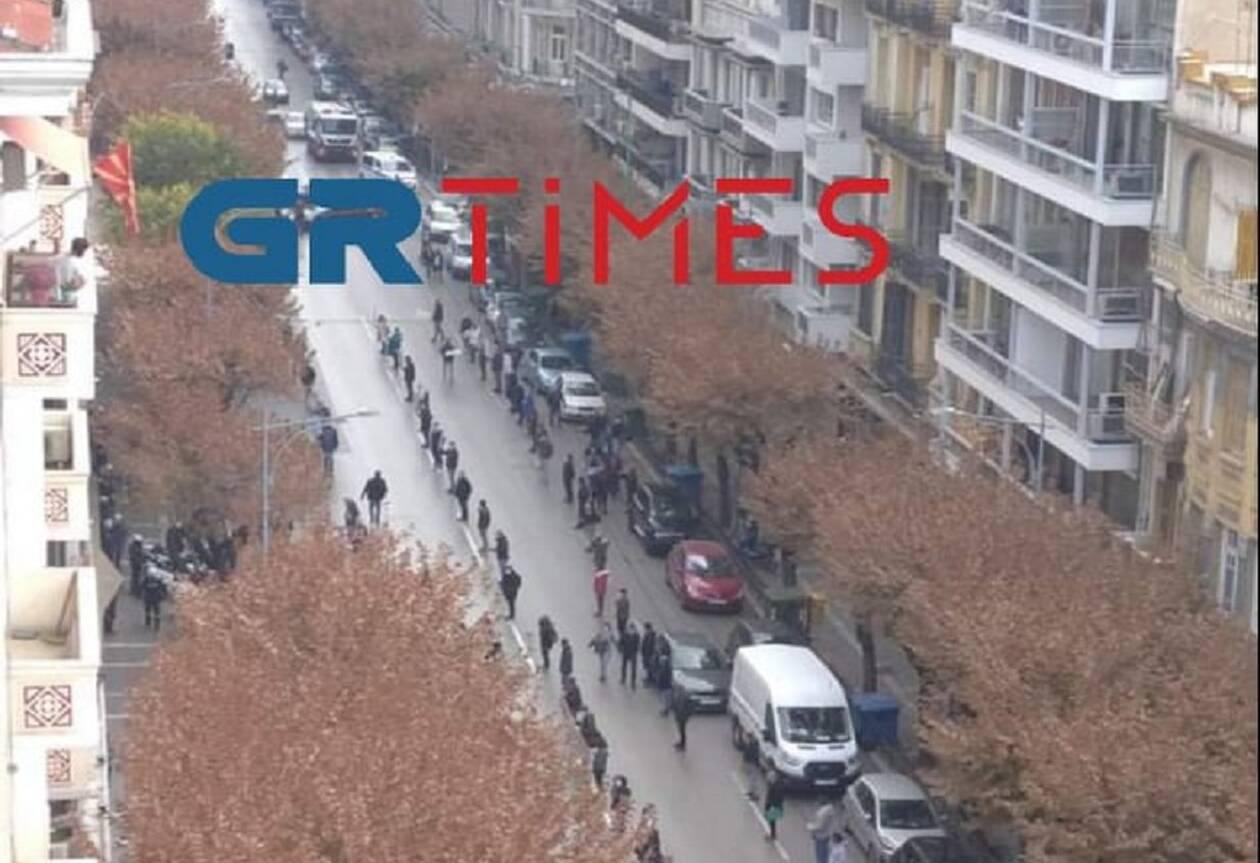 https://cdn.cnngreece.gr/media/news/2020/11/17/243156/photos/snapshot/thessaloniki-polutexneio5.jpg