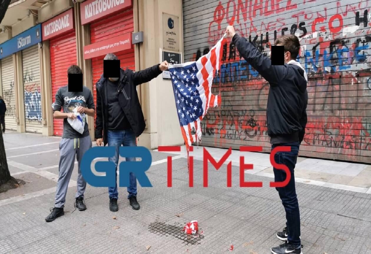 https://cdn.cnngreece.gr/media/news/2020/11/17/243156/photos/snapshot/thessaloniki-polutexneio6.jpg