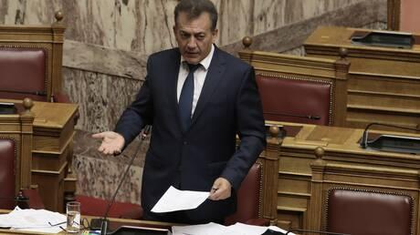 Υπουργείο Εργασίας: Πίστωση 94 εκατ. ευρώ για τις αναστολές Οκτωβρίου σε τουρισμό - πολιτισμό