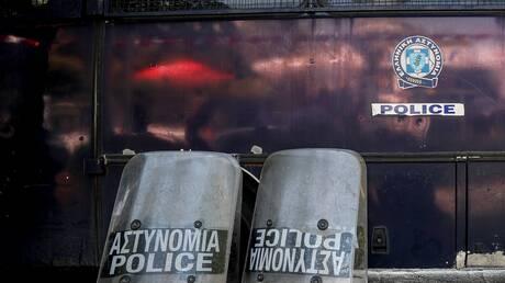 Επεισόδιο στα Σεπόλια: Πέντε συλλήψεις - Στη ΓΑΔΑ ο γιος, στο νοσοκομείο ο πατέρας