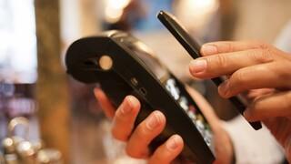 Ήρθε και στην Ελλάδα το Google Pay