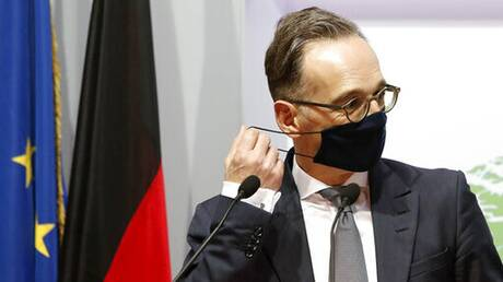 Συμβούλιο της Ευρώπης: Από την Ελλάδα στη Γερμανία η σκυτάλη της προεδρίας