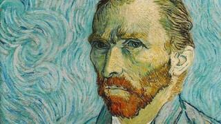 Βίνσεντ Βαν Γκογκ: Ψηφιακή έκθεση με περισσότερα από 1000 έργα του