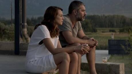 ΥΠΠΟΑ: Με 1.350.000 ευρώ στηρίζει τους κινηματογράφους που προβάλουν ελληνικές ταινίες