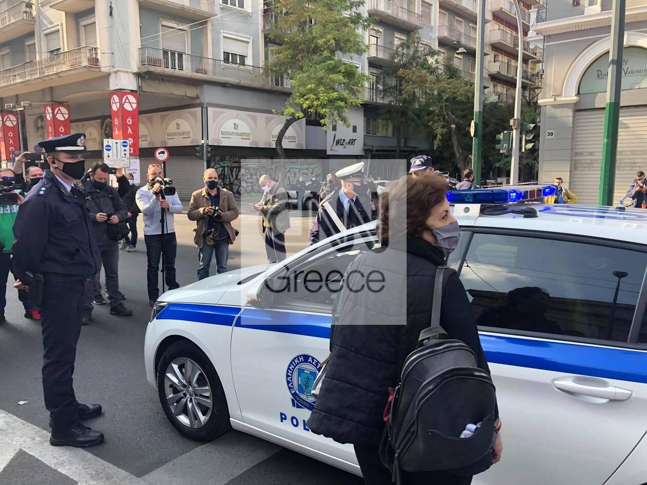 https://cdn.cnngreece.gr/media/news/2020/11/18/243262/photos/snapshot/polytexneio-prostimo-1.jpg