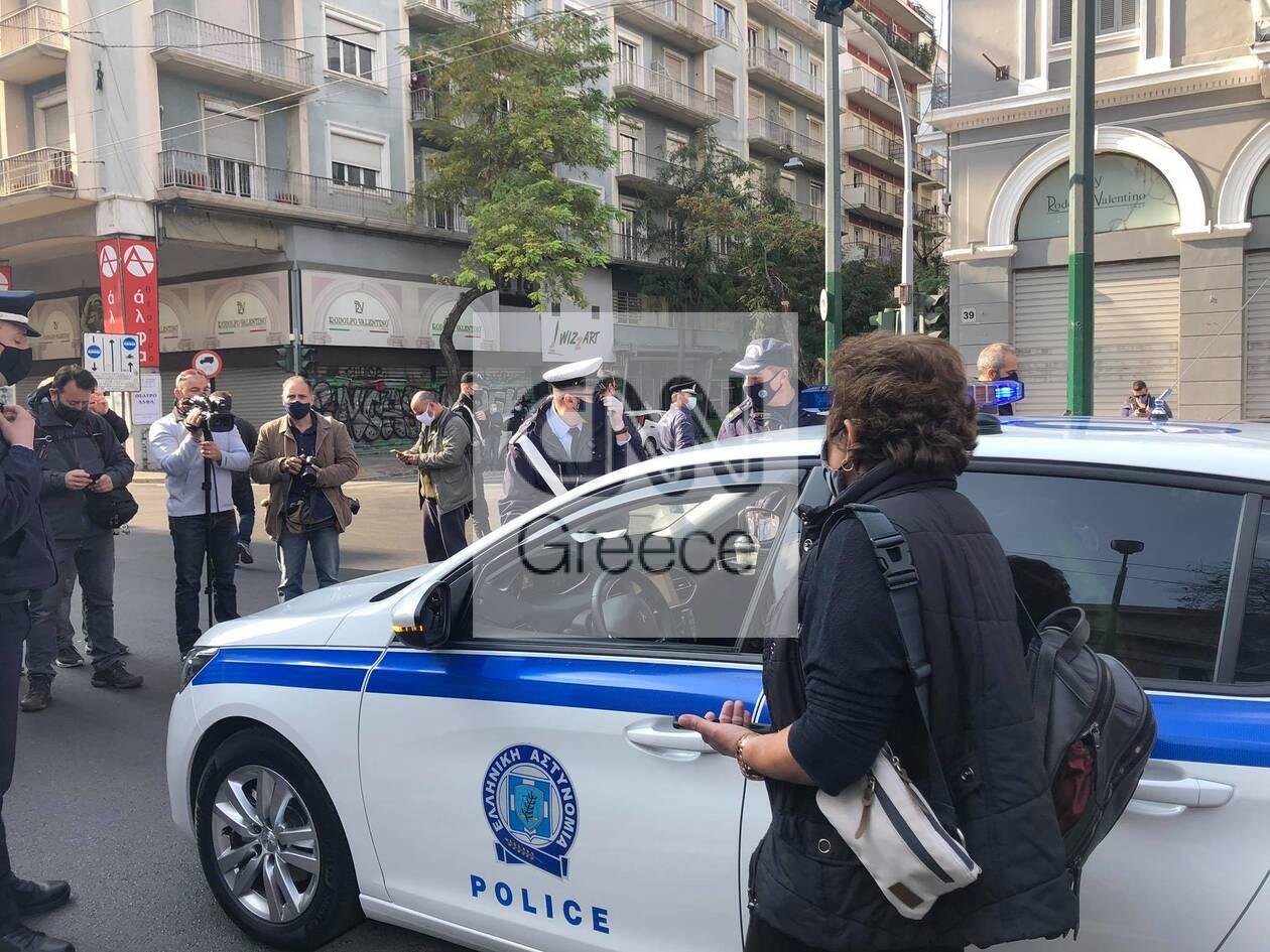https://cdn.cnngreece.gr/media/news/2020/11/18/243262/photos/snapshot/polytexneio-prostimo-2.jpg