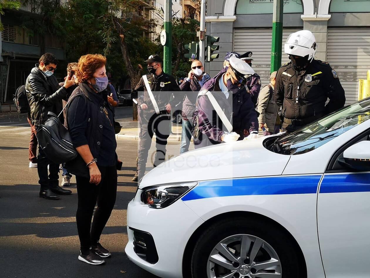 https://cdn.cnngreece.gr/media/news/2020/11/18/243262/photos/snapshot/polytexneio-prostimo-4.jpg