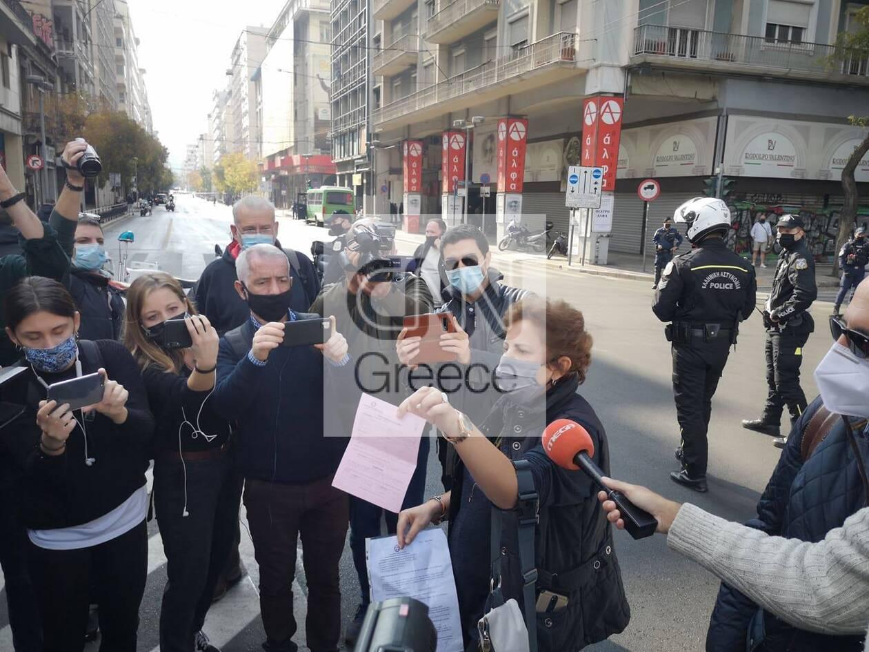https://cdn.cnngreece.gr/media/news/2020/11/18/243262/photos/snapshot/polytexneio-prostimo-5.jpg