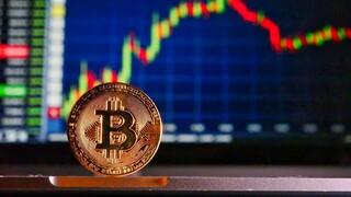 Πώς επιτήδειοι υπεξαιρούν χρήματα επενδυτών από λογαριασμούς κρυπτονομισμάτων
