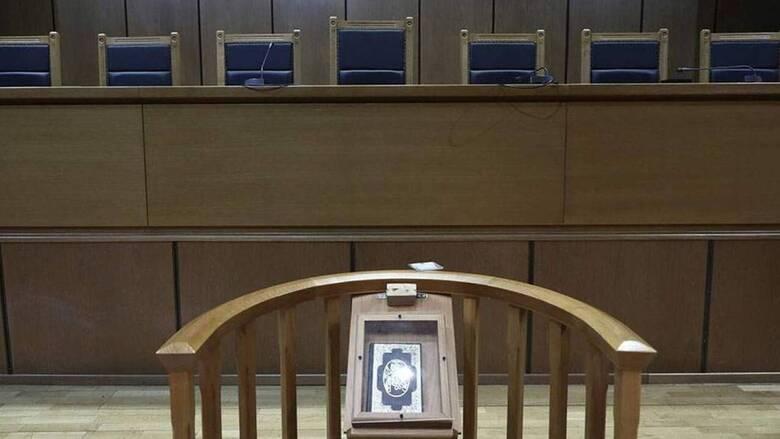 Αποζημίωση 2.000 ευρώ για πολίτη που δεχόταν καταιγισμό διαφημιστικών τηλεφωνημάτων
