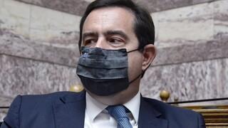 Η Ελλάδα βάζει τέλος στη φιλοξενία των ασυνόδευτων ανηλίκων στα αστυνομικά τμήματα