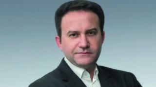 Με Έλληνα πρόεδρο ο παγκόσμιος σύνδεσμος των εταιρειών τεχνολογίας