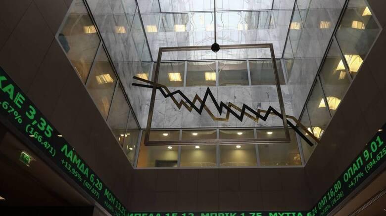 Οι χαμηλές αποδόσεις των ελληνικών ομολόγων απομακρύνουν το σενάριο δανεισμού από τον ESM
