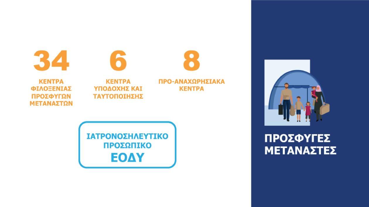 https://cdn.cnngreece.gr/media/news/2020/11/18/243347/photos/snapshot/emboliasmoi-5-51.jpg