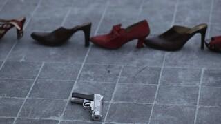 Γερμανία: Κάθε τρεις ημέρες μία γυναίκα δολοφονείται από τον σύντροφό της