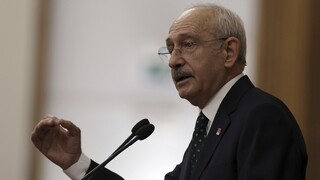 Τουρκία: Ευθείες απειλές αρχιμαφιόζου σε Κιλιτσντάρογλου για την κριτική στον Ερντογάν