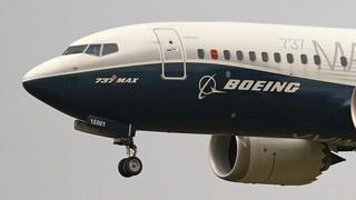 ΗΠΑ: Πράσινο φως για την απογείωση των Boeing 737 Max μετά από 20 μήνες
