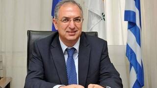 Κορωνοϊός: Κρούσματα στο Προεδρικό Μέγαρο της Κύπρου - Θετικός και ο υπ. Γεωργίας
