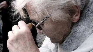 Μελέτη: Η ατμοσφαιρική ρύπανση αυξάνει τον κίνδυνο Alzheimer