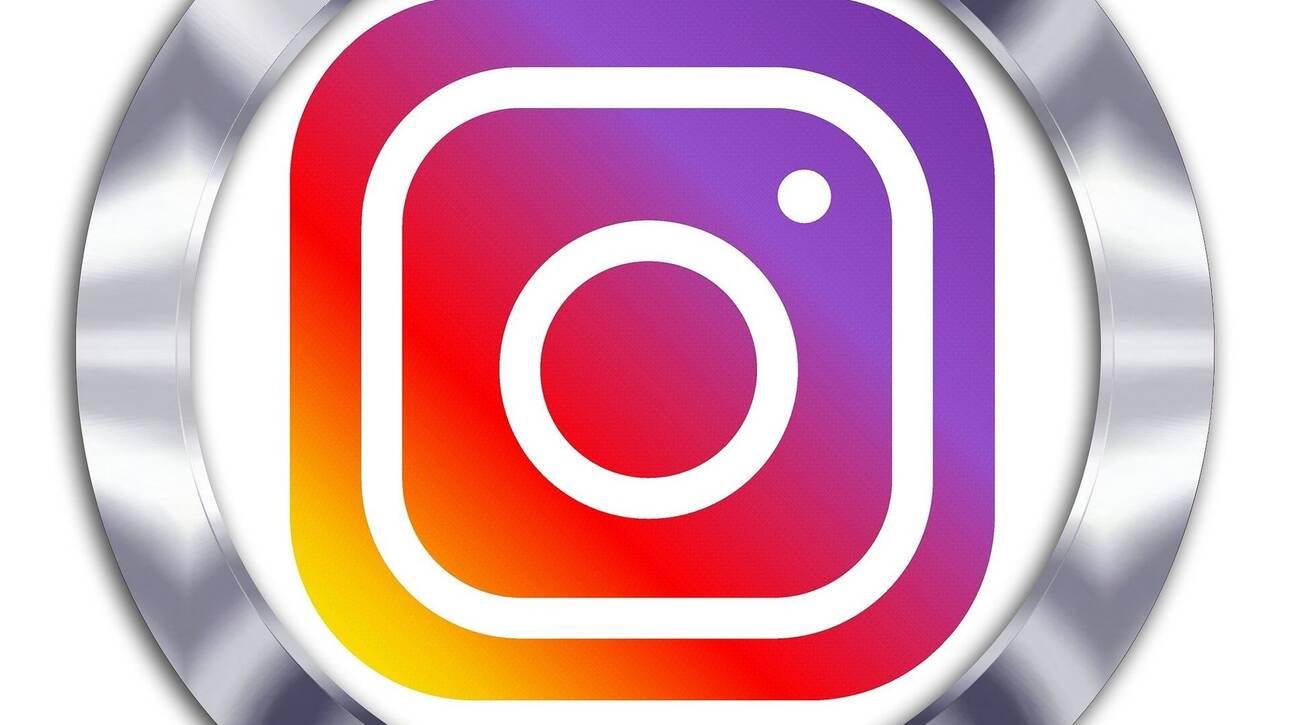 Νέο ρεκόρ στο Instagram: 1.000.000 ακόλουθοι σε τέσσερις ώρες - Ποιος το κατάφερε