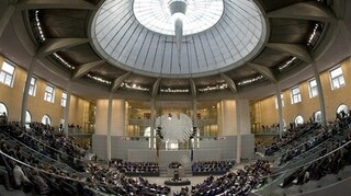 Γκρίζοι Λύκοι: Μετά τη Γαλλία και η Γερμανία συζητά να θέσει την οργάνωση εκτός νόμου