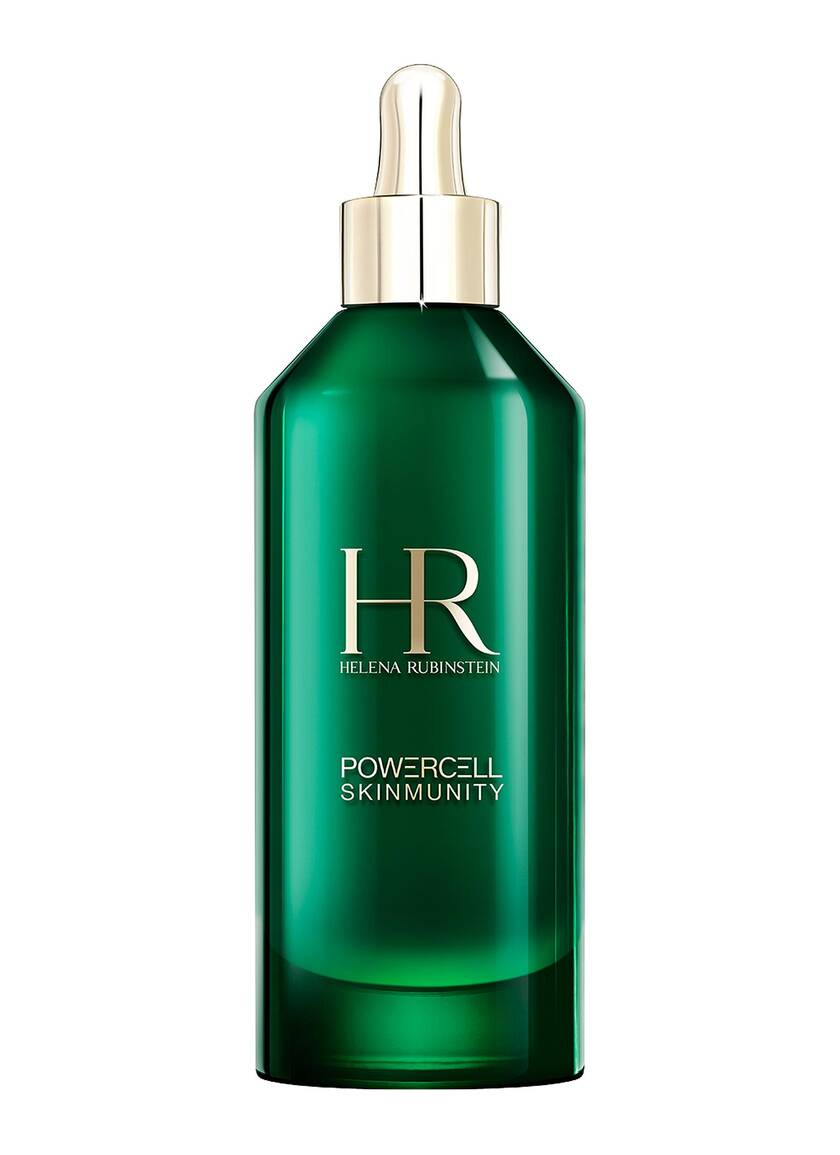 Helena Rubinstein, PowerCell Skinmunity Serum.
