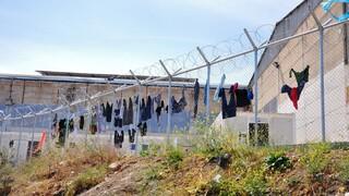 Χίος: 30 πρόσφυγες αποβιβάστηκαν και περπάτησαν μέχρι το κέντρο υποδοχής με GPS
