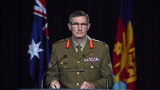 Η Αυστραλία ομολογεί εγκλήματα πολέμου στο Αφγανιστάν: Σκοτώναμε αμάχους για ευχαρίστηση