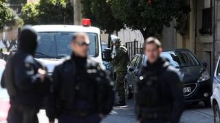 Τζιχαντιστής του ISIS στα χέρια της Αντιτρομοκρατικής - Κατηγορείται για δολοφονίες
