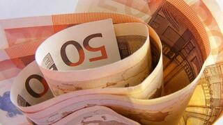 Ελάχιστο εγγυημένο εισόδημα: Στις 30 Δεκεμβρίου η διπλή καταβολή