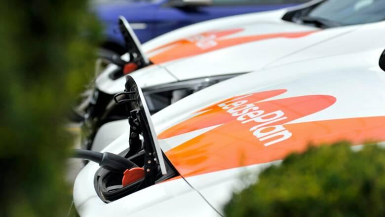 Τρεις λόγοι για να μπούμε τώρα στον κόσμο της ηλεκτροκίνησης