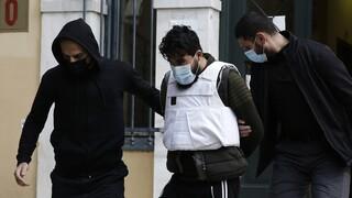 Τη Δευτέρα η απολογία του τζιχαντιστή του ISIS - Διώκεται για δύο κακουργήματα