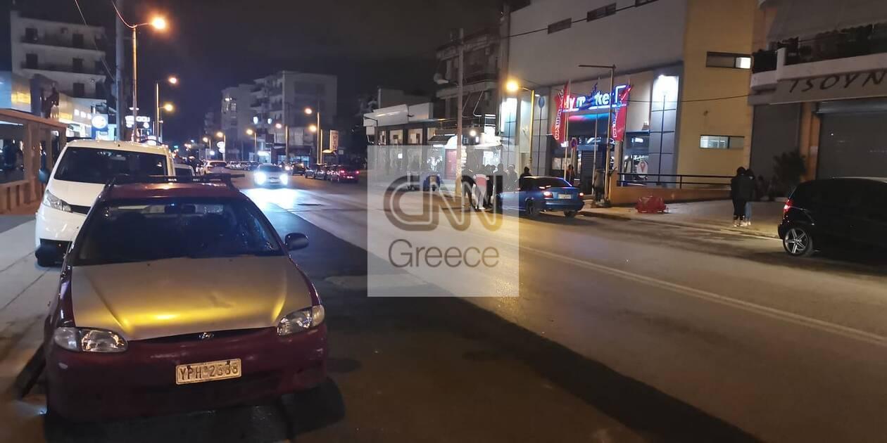 https://cdn.cnngreece.gr/media/news/2020/11/19/243522/photos/snapshot/5fb6b77d15342.jpg