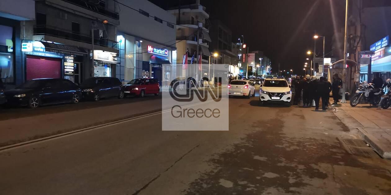 https://cdn.cnngreece.gr/media/news/2020/11/19/243522/photos/snapshot/kamatero-1.jpg