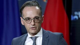 Αλλάζει στάση το Βερολίνο απέναντι στην Άγκυρα ενόψει του Ευρωπαϊκού Συμβουλίου;